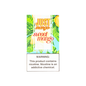 Just Mango Juul Compatible Pods Sweet Mango