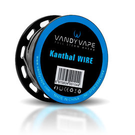Vandy Vape Kanthal A1 Wire