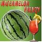 Watermelon Frenzy