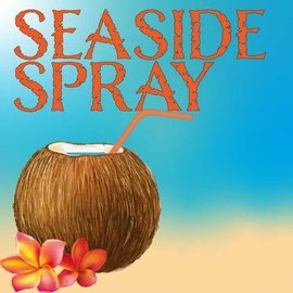 Seaside Spray