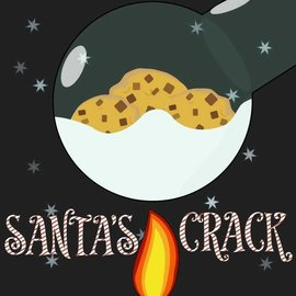 Santa's Crack