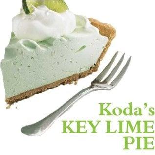 Koda's Key Lime