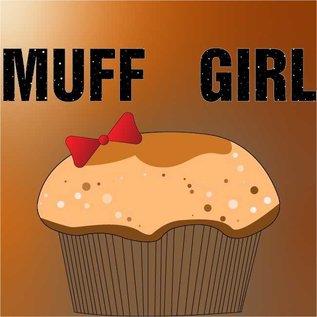 Muff Girl