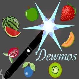 DewMos
