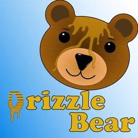 Drizzle Bear
