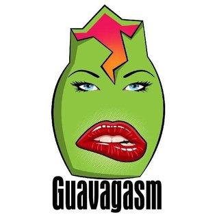 Guava Gasm