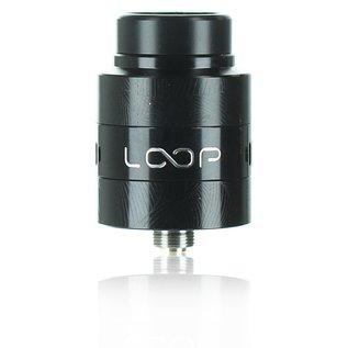 GEEKVAPE Loop V1.5 RDA Gunmetal