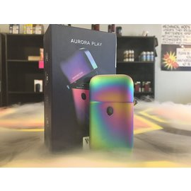 Vaporesso Aurora Play Kit