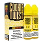 Cookie Twist