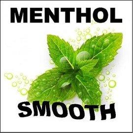 Menthol Smooth