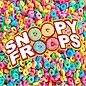 Snoopy Froops