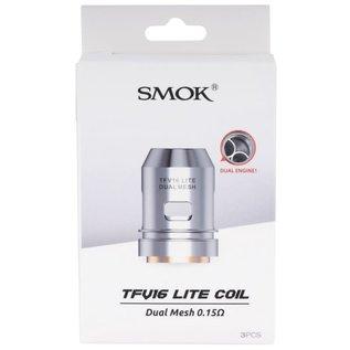 TFV16 Lite Coil