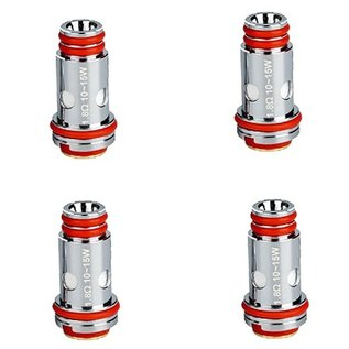 Uwell Whirl 1.8 ohm Coil