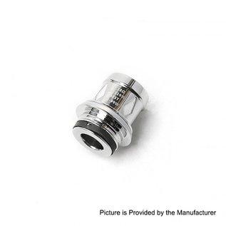 Tallica Mini TS-XX .18 Ohm