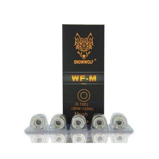 Snowwolf WF-M .13