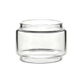 LUXE SKRR-S Replacement Glass