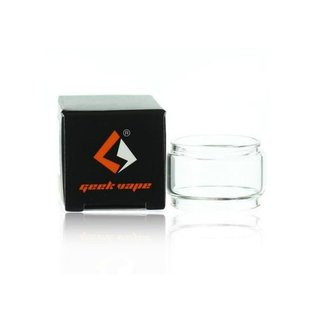 GeekVape Aero Bubble Glass