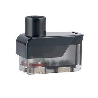 Smok Fetch Mini RPM Pod 3.7mL