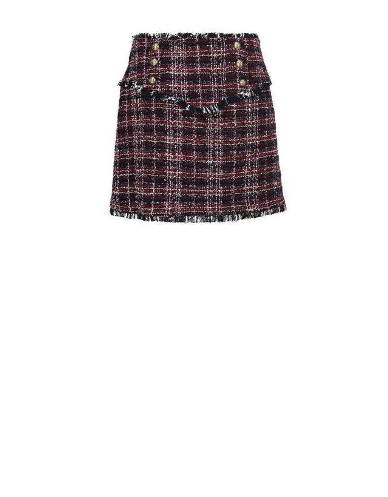 Vite Skirt