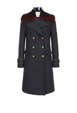 Quaddro Coat