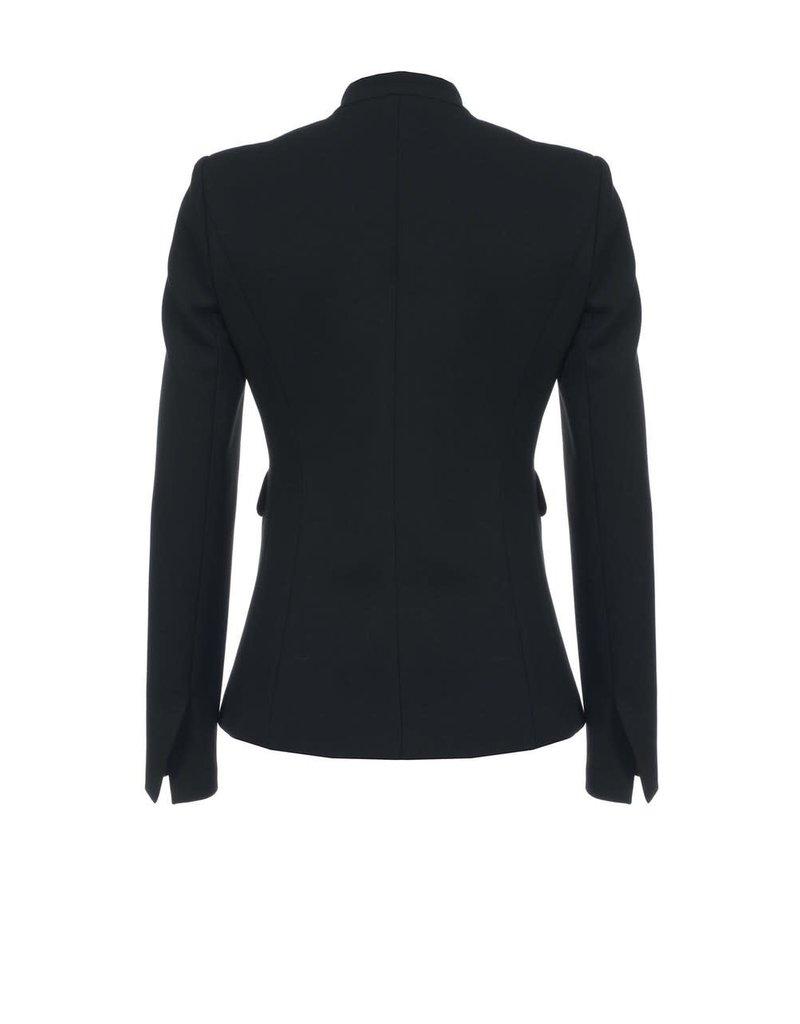 Pinko Etichetta Jacket