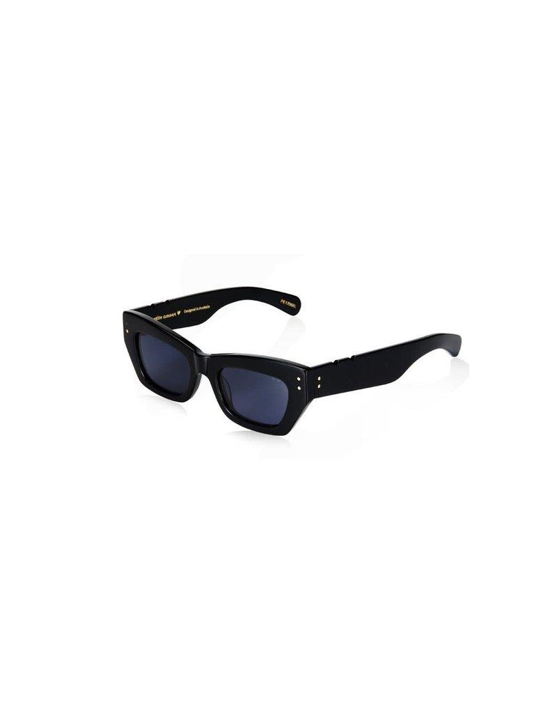 Petite Amour Sunglasses
