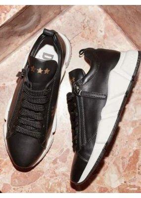 D.O.F. Romeo Sneaker