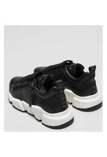 Romeo Sneaker