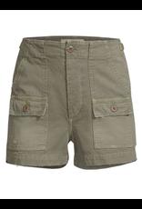 Military Short