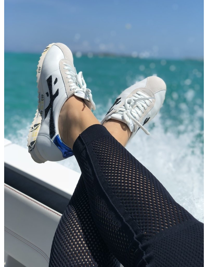 Hattorid Sneaker