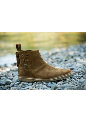 Heirloom Tatanka Boot