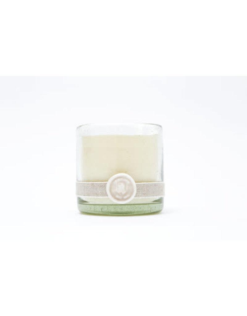 Demilune Mediterranean Fig Candle