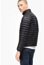 Closed Feathless Jacket Black