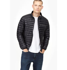 Closed Feathless Jacket Black