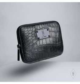 H.L. James Onyx Mini Tablet Case