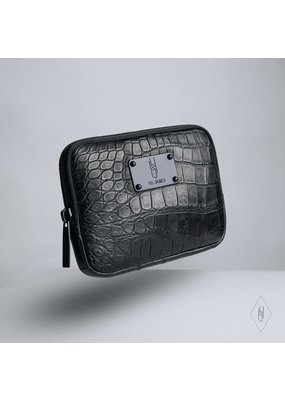 H.L. James Onyx Mini Tablet Case