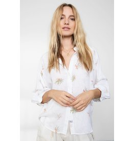 Rails Natalie shirt
