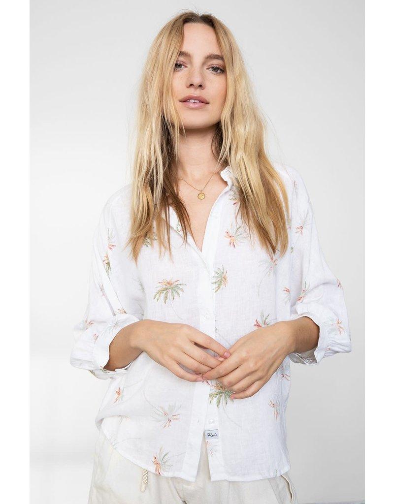Rails Rails Natalie shirt