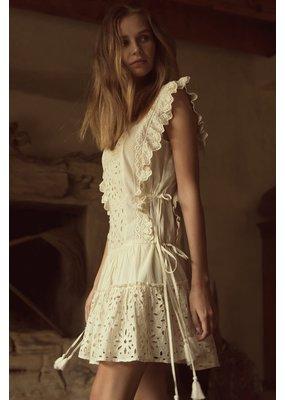 Misa Marieta dress