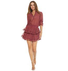 Misa Inge dress