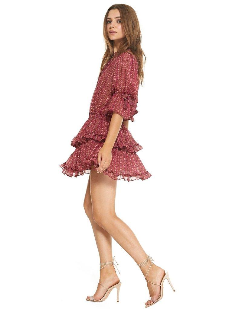 Misa Misa inge dress