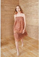 Ulla Johnson Ulla Johnson eugenia dress