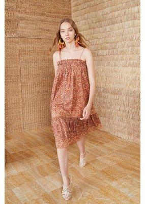 Ulla Johnson Eugenia dress