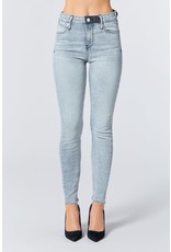 RTA RTA Madrid highwaist crop skinny