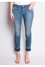 Closed Closed Starlet jeans