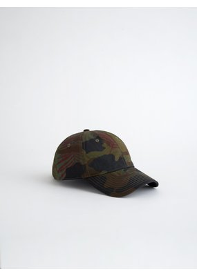 Alex Mill Ripstop Cap