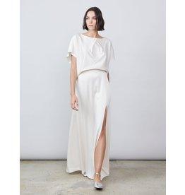 Allen Schwartz Arrowe maxi skirt