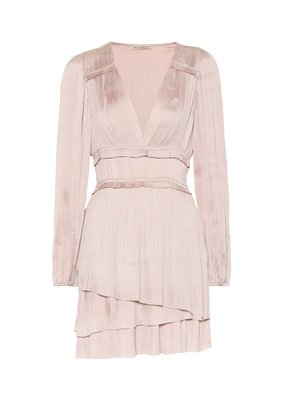 Ulla Johnson Corrine dress