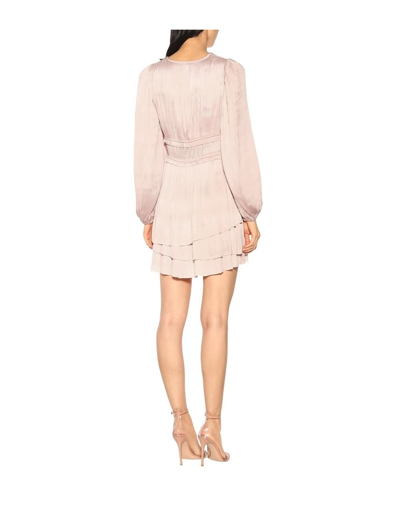 Ulla Johnson Ulla Johnson Corrine dress