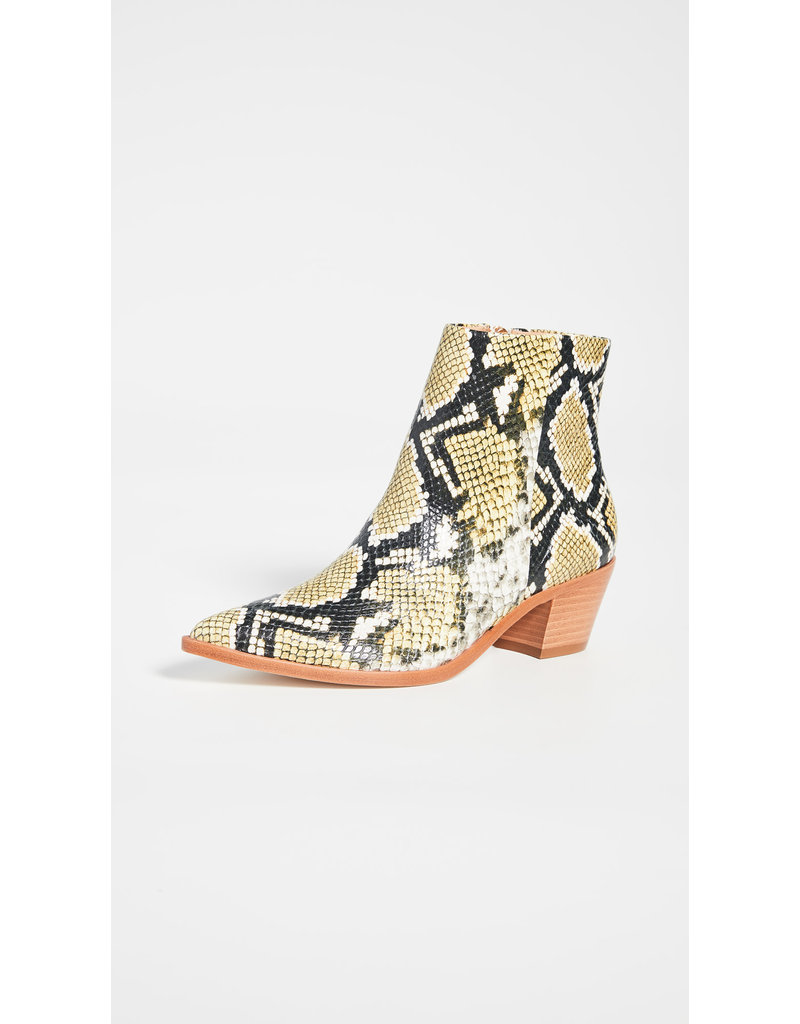 Ulla Johnson Ulla Johnson Cruz bootie
